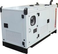 Электрогенератор Dalgakiran DJ 22 CP-1