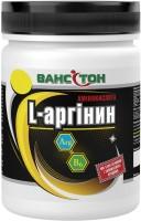 Фото - Аминокислоты Vansiton L-Arginin 150 cap