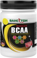 Фото - Амінокислоти Vansiton BCAA 300 g