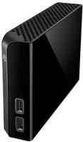 Жесткий диск Seagate Backup Plus Hub STEL6000200 6ТБ