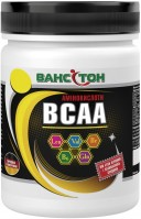 Фото - Амінокислоти Vansiton BCAA 300 cap