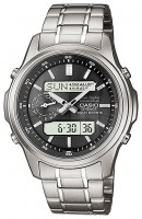 Фото - Наручные часы Casio LCW-M300D-1A
