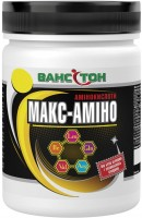 Фото - Аминокислоты Vansiton Max-Amino 150 cap