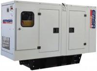 Электрогенератор EMSA EN22