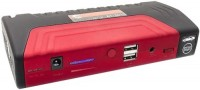 Пуско-зарядное устройство Intertool AT-3010