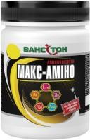 Фото - Аминокислоты Vansiton Max-Amino 75 tab