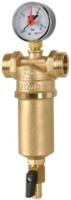 """Фильтр для воды ICMA 750 1""""1/2"""