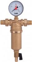 """Фильтр для воды ICMA 751 1""""1/4"""