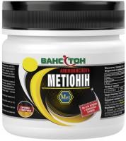 Фото - Аминокислоты Vansiton Metionin 60 cap