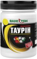 Фото - Амінокислоти Vansiton Taurin 150 cap