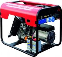 Электрогенератор ENDRESS ESE 1506 LS ES Diesel