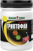 Фото - Амінокислоти Vansiton Triptofan 60 cap