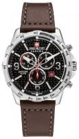 Фото - Наручные часы Swiss Military 06-4251.04.007