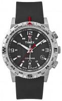 Фото - Наручные часы Timex T2P285