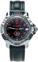 Фото - Наручные часы Vostok 811296