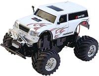 Радиоуправляемая машина Great Wall Mini Hummer H2 2207-1 1:58