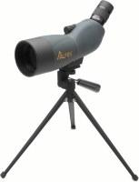 Подзорная труба Alpen 15-45x60/45 WP