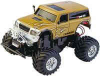 Радиоуправляемая машина Great Wall Mini Hummer H2 2207-2 1:58