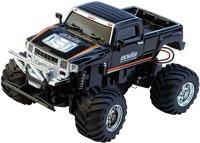 Радиоуправляемая машина Great Wall Mini Hummer H2 2207-3 1:58