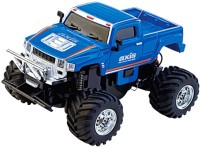Радиоуправляемая машина Great Wall Mini Hummer H2 2207-4 1:58
