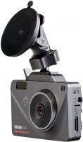 Фото - Видеорегистратор SilverStone Hybrid Uno