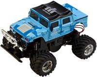 Радиоуправляемая машина Great Wall Mini Hummer H2 2207-5 1:58