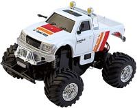 Радиоуправляемая машина Great Wall Mini Hummer H2 2207-6 1:58