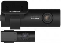 Видеорегистратор BlackVue DR650S-2CH