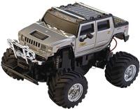 Радиоуправляемая машина Great Wall Mini Hummer H2 2207-8 1:58
