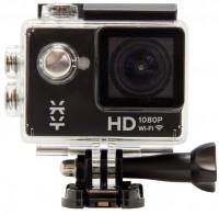 Action камера MiXberry MLC107BK