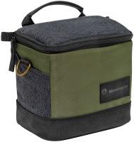 Фото - Сумка для камеры Manfrotto Street Shoulder Bag I for DSLR/CSC