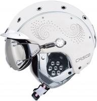 Горнолыжный шлем Casco SP-3 Limited