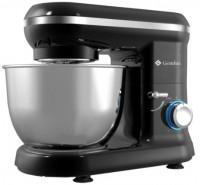 Кухонный комбайн Gemlux GL-SM600