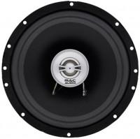 Автоакустика Mac Audio Edition 162