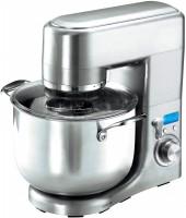 Кухонный комбайн Gemlux GL-SM10GR