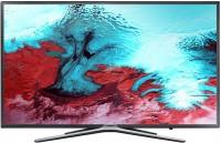 Фото - Телевизор Samsung UE-49K5502