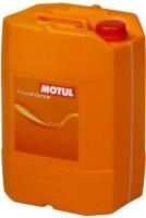 Фото - Трансмиссионное масло Motul Motylgear 75W-90 20л