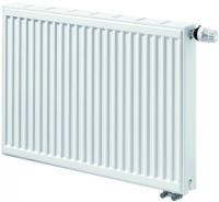Фото - Радиатор отопления Stelrad Novello 11 (600x800)