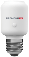 Лампочка Redmond SkySocket 202S