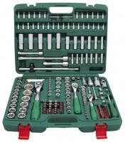 Набор инструментов HANS TK-177