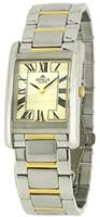 Фото - Наручные часы Appella 591-2002