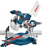 Пила Bosch GCM 10 SD Professional 0601B22508