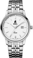 Наручные часы Ernest Borel GS-5620-4622