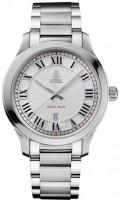 Наручные часы Ernest Borel GS-608-2556