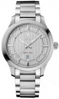 Наручные часы Ernest Borel GS-608-2590