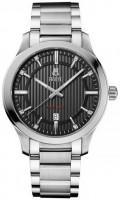 Наручные часы Ernest Borel GS-608-5590