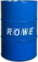 Моторное масло Rowe Hightec Formula GT 10W-40 HC 200L 200л