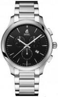 Наручные часы Ernest Borel GS-608F2-5822