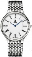 Наручные часы Ernest Borel GS-706U-4656