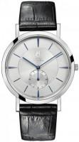 Наручные часы Ernest Borel GS-850N-23571BK